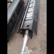 Битер Відбійний Дон-1500Б