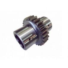 Втулка Т-25 (Харьковский) 25ф.37.110