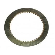 Диск металлокерамический Т-150 150.37.074
