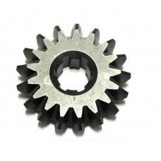 Шестерня приводу НМШ-25
