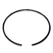 Кольцо 150.37.221