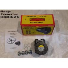 Насос-дозатор (МТЗ-80/82, ЮМЗ ) STA ON-100