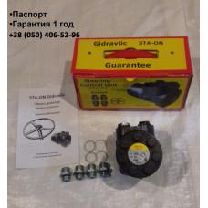Насос-дозатор (МТЗ-1221,1522) STA ON-160