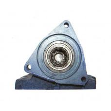 Пусковой двигатель (ПДМ) МТЗ (усиленный)