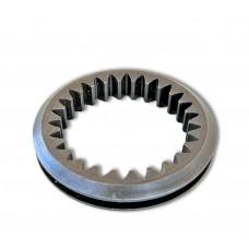 Муфта зубчатая реверса 7.37.111-1