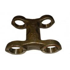 Вилка (бинокль) 125.36.103-4