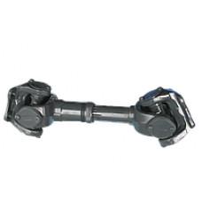 Кардан передний колесный 150.36.011