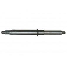 Вал первинний КПП Т-16