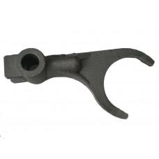 Вилка включення ВОМ Т-16