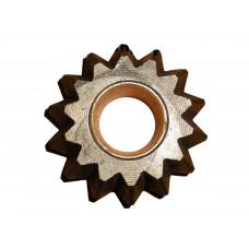 Сателіт Т-150