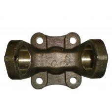 Фланець кардана Т-150