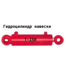 Т-150 (навеска)