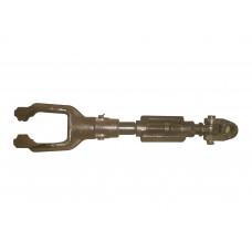 Розкіс навішування Т-150