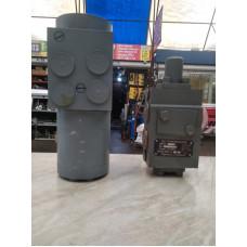 Насос-дозатор ОКР-6 (К-700) НД 2000 на 4 рулевых г/ц