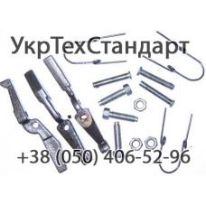 Р / К кошика сц. Т-40 (малий)