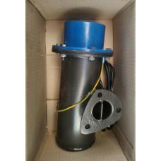 Предпусковой подогреватель двигателя МТЗ (тосола) 2000W - 220V