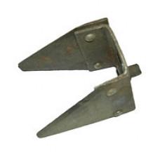 Блок Ск-5 Нива Ножів Подрібнювача