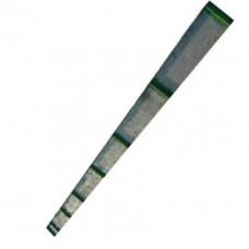 Доска СК-5 НИВА промежуточная зернового элеватора